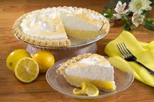 lemon-meringue-pie-7